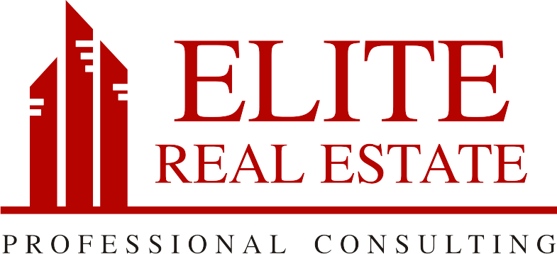 Elite Real Estate